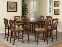 8 Seat Square Dining Table Best 30 8 Seater Square Dining Table Array Dining Decorate