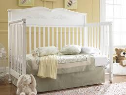 cute design ideas convertible furniture. contemporary design graco victoria to cute design ideas convertible furniture s