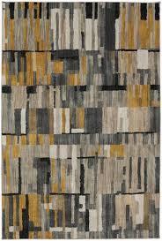 american rug craftsmen american rug craftsmen muse bacchus mustard area american rug craftsmen augusta
