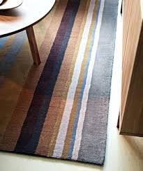 ikea striped rug carpets close up of striped brown low pile rug in traditional rugs ikea ikea striped rug
