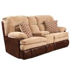HomeStretch at Miskelly Furniture Jackson Mississippi Furniture