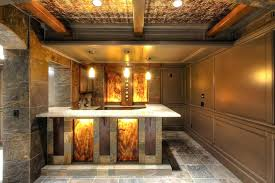 basement remodel designs. Plain Basement Small Basement Design Ideas Very  Bathroom Remodel  On Basement Remodel Designs