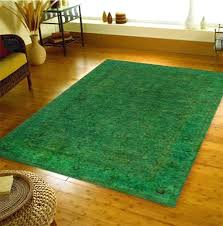 forest green rug forest green rug forest green junior rugby