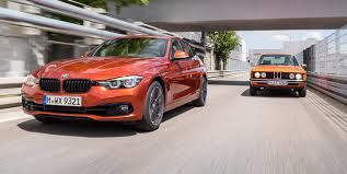 2018 bmw 3. beautiful 2018 2018 bmw 3 series pricing and specs new equipment price bumps and bmw