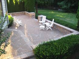 patio designs. Plain Patio Custom Patio Design Near Severn MD To Patio Designs D