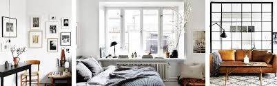2 Bedroom Apartment In Manhattan Painting Interesting Inspiration Design