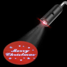 E27 <b>LED Projection Lamp</b> Advertising <b>Lights</b> WELCOME MERRY ...