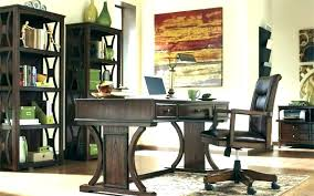 industrial style home office. Simple Home Creative Industrial Style Office Furniture Tremendous  With Industrial Style Home Office