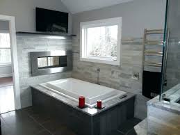 cost to renovate bathroom. Astonishing Cost Renovate Small Bathroom How Much Does It To  A . H
