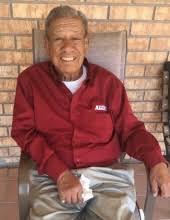 Jose Armando Smith Obituary - Las Cruces, New Mexico , Perches Graham  Funeral Home   Tribute Arcive