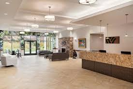 wyndham garden state college in state college hotel rates reviews on orbitz
