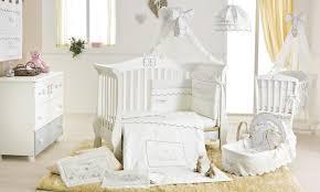 Stilvolle Babymöbel Manja Paliworld Edle Kindermöbel In Strahlendem Weiß Stilvolle Pali Kinderbetten Babywiegen Wickelkommoden Babykörbe Uvm Weiße Babymöbel Onlineshop Paliworld