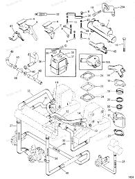 Tachometer wiring diagram 1n4001 tachometer download wirning
