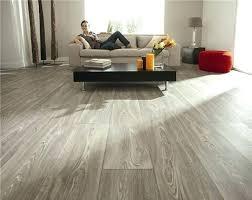 grey wood effect vinyl floor tiles look flooring roll full size of home excellent kitchen wood effect vinyl flooring