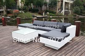 Small Picture Online Get Cheap Designer Garden Furniture Aliexpresscom