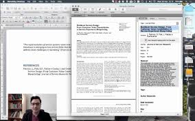 How To Add Page Numbers Of In Text Citation In Mendeley Design Elearning Tutorials
