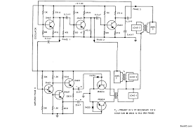 3 phase rotary converter wiring diagram wiring diagrams and 3 phase rotary converter wiring diagram single ac motor