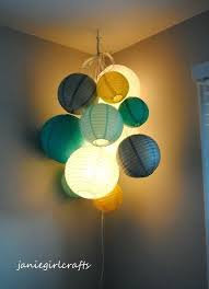 hanging paper lantern lights large lighted paper lantern balloon mobiles hanging paper lantern lights outdoor