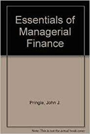 essay writing tips to essentials of managerial finance homework help essentials of managerial finance 14th edition