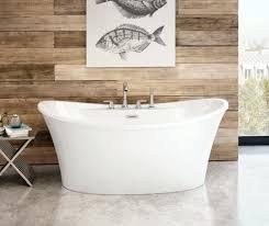 maax bath bathtub freestanding white maax avenue alcove bathtub reviews maax corinthia ii bathtub reviews