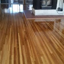 photo of hardwood flooring specialists colorado springs co united states absolutely love