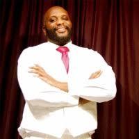 Kelvin Troy Johnson - Speaker, Author, Life/Love Coach - Love Coach Atlanta  | LinkedIn