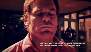 Best Quotes From Dexter