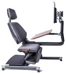 office chair futuristic cool computer chair. App Slide Office Chair Futuristic Cool Computer F