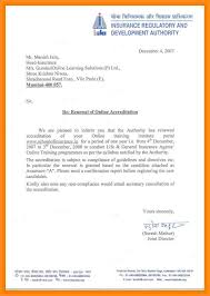 Ideas Of Experience Certificate Format Letter Promise To Pay Letter