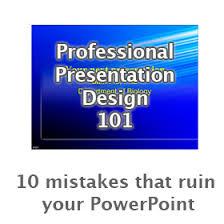 Tips For Ppt Presentation Under Fontanacountryinn Com