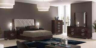 Modern Italian Bedroom Set Made In Italy Elegant Leather High End Bedroom Sets San Bernardino