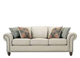 raymour and flanigan sofa awesome sofa best furniture images on raymour flanigan sofa beds