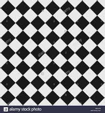 black and white diamond tile floor. Black And White Checkered Floor Tiles With Texture This Vinyl Tile . Diamond H