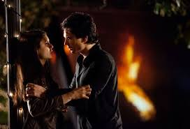 What is up with that family? The Vampire Diaries Season 2 Episode 22 As I Lay Dying Quotes Tv Fanatic
