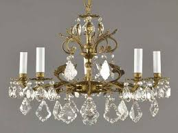 124 best chandeliers antiquelighting images on victorian style chandeliers