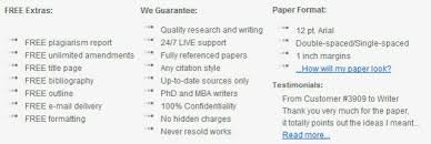 to resolve virtually any composing problemwrite my essay papers  to resolve virtually any composing problemwrite my essay papers buy essay online inovasyonkocu com buy essay to resolve virtually any com