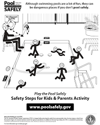 Small Picture Water Safety For Kids Water Safety Magazine
