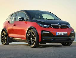 Bmw Model Chart The Complete Bmw Buying Guide Every Model Explained Gear