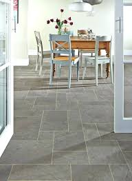 quality kitchen flooring best choice of great high quality vinyl kitchen flooring awesome ideas quality kitchen