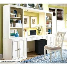 office wall units. Home Office Wall Units Freerollok Info For Ideas 10