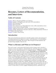 Reference Letter Of Reference Format For Scholarship