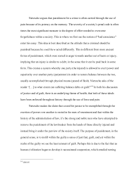 final essay on nietzsche final draft 14 gm 59 15 gm 59 7