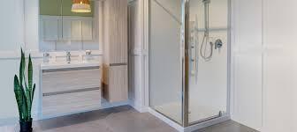 shower bath combo nz. bathroom accessories nz. englefield shower bath combo nz