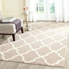 new x area rug photos home improvement 10 12 rugs nice your residence decor area rugs x rug 10 12 target