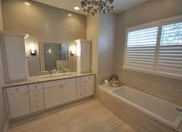 bathroom remodeling naples fl. Wonderful Bathroom Naples Bathroom Remodel 28 Images Remodeling Inside Fl O