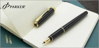 <b>Ручки роллеры Паркер</b> (<b>Parker</b>) | Купить ручку <b>Паркер</b> в интернет ...