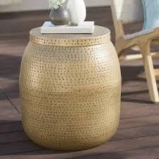 resin patio furniture