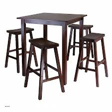 8 chair dining table set beautiful high chairs awesome high top dining table with 8 chairs