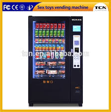 T Shirt Vending Machine Simple T Shirt Vending Machine Without Cooling System Buy Tshirt