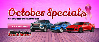 new chevrolet gmc buick and car dealer serving newnan